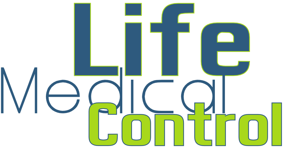 Life Medical Control